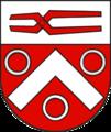 Wappen von Winkel (Eifel).png