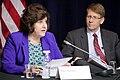 Washington, DC - CUAC Public Session (9-1-16) (29636893965).jpg