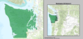 Washington US Congressional District 6 (since 2013).tif