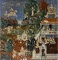 Wat Kampong Tralach Leu Vihara 29.jpg