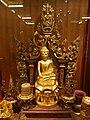 Wat Phra Kaeo, Chiang Rai - 2017-06-27 (037).jpg