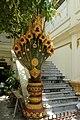 Wat Ruak Suttharam Naga.jpg