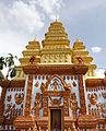 Wat Samrong Kiat-2.jpg