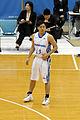 Watanabe hironori.jpg
