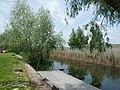 Waterland bij Restaurant 1.jpg