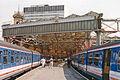 Waterloo International Station geograph-4060955-by-Ben-Brooksbank.jpg