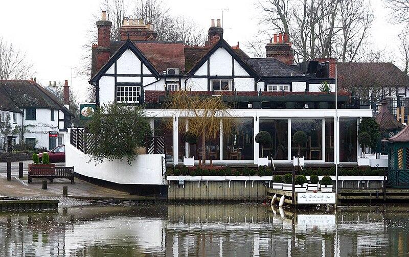 File:Waterside Inn, Bray, Berkshire (Nancy).JPG