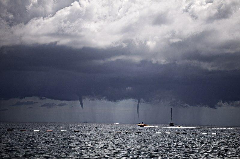 File:Waterspout Tornado Budva (Unsplash).jpg
