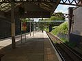Watford High Street stn look south2.JPG
