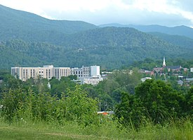 Waynesville, NC on a cool day.jpg