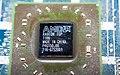 Webysther 20150501140731 - AMD Radeon IGP 1106.jpg