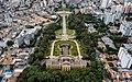 Webysther 20190304150755 - Parque da Independência.jpg