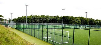 Weetwood Playing Fields Weetwood Fields1.jpg