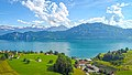 Weggis-switzerland and lake lucerne.jpg