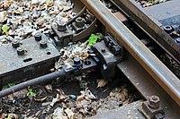 Weiche Bahnhof Schildow Detail 1.jpg