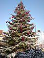 Weihnachtsmarkt (7).JPG