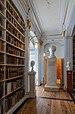 Weimar, Herzogin Anna Amalia Bibliothek, 2019-09 CN-08.jpg