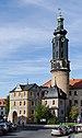 Weimar, Stadtschloss, 2019-09 CN-12.jpg
