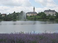 Weiskirchen-Kurpark.jpg
