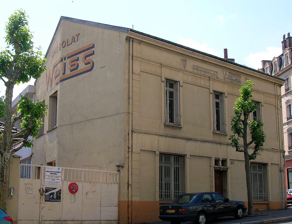 Ville Breves Rue Du Tombu
