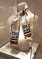 Welch Cherokee Alphabet Scarf.jpg