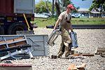 Well drillers clean equipment 150807-F-LP903-0603.jpg