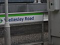 Wellesley Road tram stop.jpg