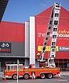 Wellington 215 Snorkel - Flickr - 111 Emergency (3).jpg