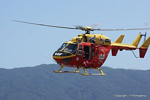 Wellington Westpac Rescue Helicopter - Flickr - 111 Emergency (15).jpg