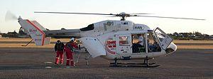Wellington Westpac Rescue Helicopter BK117 - Flickr - 111 Emergency (2).jpg