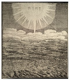 Genesis 1:2 - Wikipedia