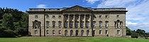 Wentworth Castle02 2007-08-13.jpg
