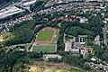 Werdohl Albert-Einstein-Schule FFSW PK 5177.jpg