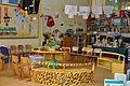Werkplaats Kindergemeenschap Kleuterklas 02.JPG