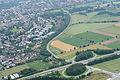 Werl BAB-Anschlussstelle Zentrum FFSN-1321.jpg