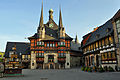 Wernigerode (2013-06-03), by Klugschnacker in Wikipedia (13).JPG