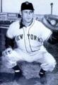 Wes Westrum 1955.png
