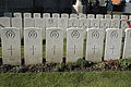 West-Cappel Soldatenfriedhof 503.jpg