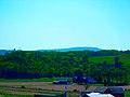 West Blue Mound - panoramio (1).jpg