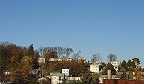 West Fairview, PA, US.jpg