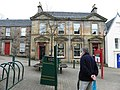 West Highland Museum.jpg