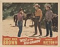West of the rio grande lobby card.jpg