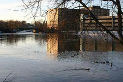 Westbrook and Presumpscot River Jan 08.jpg