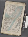 Westchester, Double Page Plate No. 2 (Map of City and County of new York) NYPL2056269.tiff