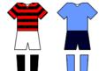 WesternSydneyWanderers-SydneyFC.png