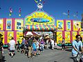 Western Fair 003.jpg