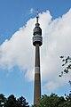Westfalenpark-100818-16896-Florian-Turm.jpg