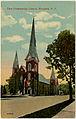 Westfield NY 1st Presby PHS835.jpg