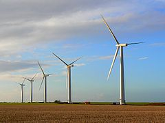 Westmill Wind Farm.jpg