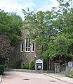 Westminster Presbyterian, East York.JPG